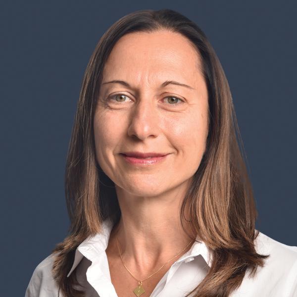 Dr. Diana Mirella Pancu, MD