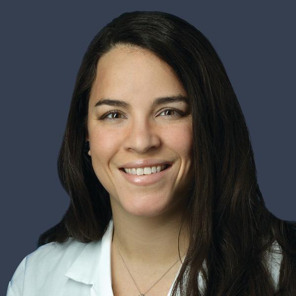 Dr. Ivanesa L. Pardo Lameda, MD