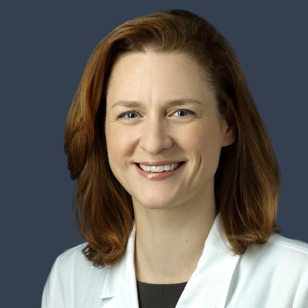 Katherine R. Parrish, CRNP