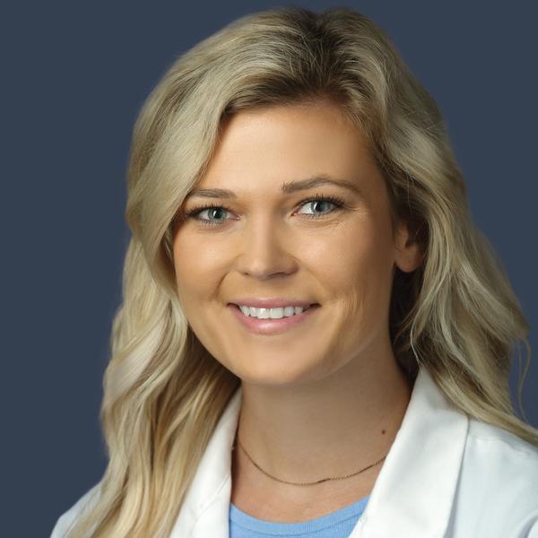 Lauren T. Parrish, PA-C