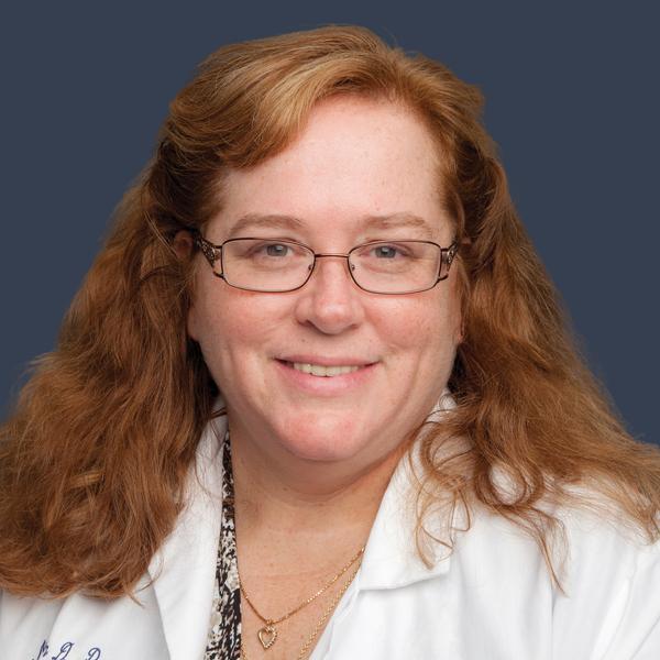 Dr. Maureen Donnelly Passaro, MD