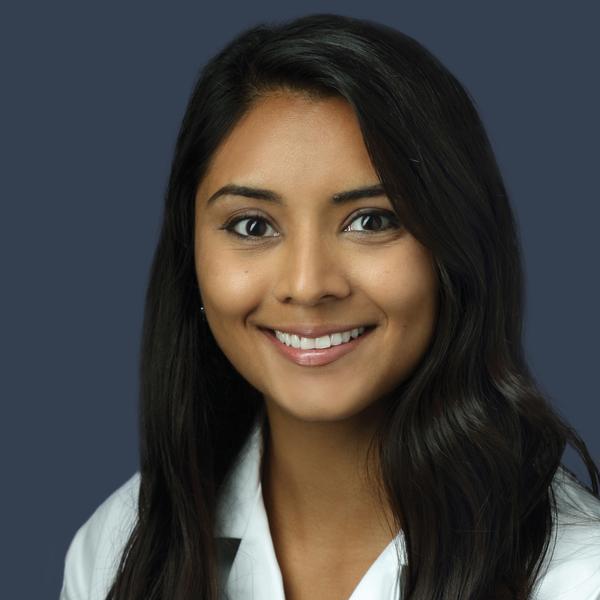 Dr. Ami D. Patel, MD