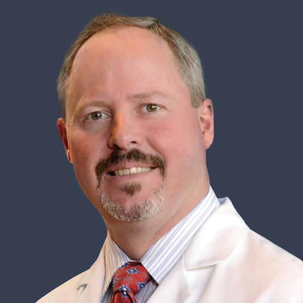 Dr. Mark O'Brien Peeler, MD