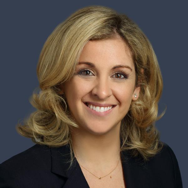 Kathryn M. Pellegrino, PA-C