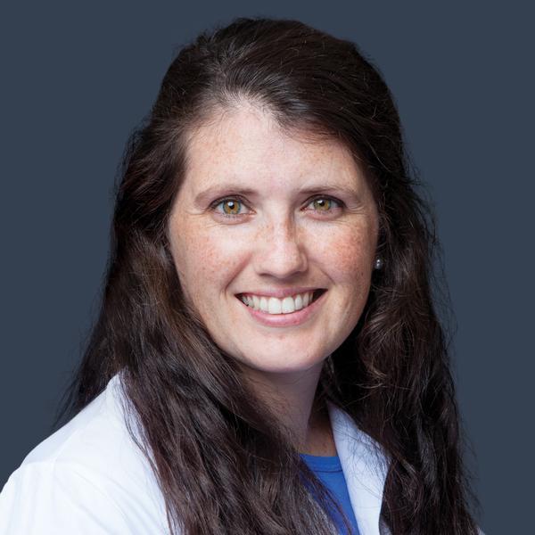 Dr. Lauren Marie Perz, DO