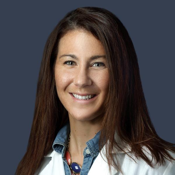 Lauren N. Petchel, PA-C
