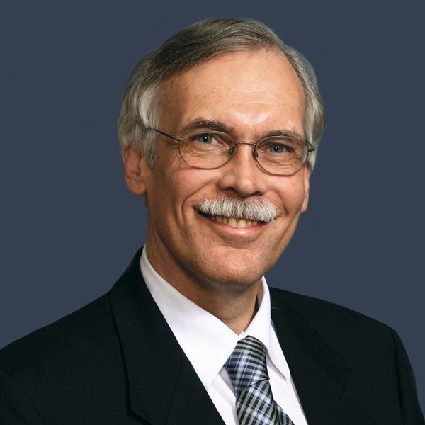 Dr. Stephen William Peterson, MD