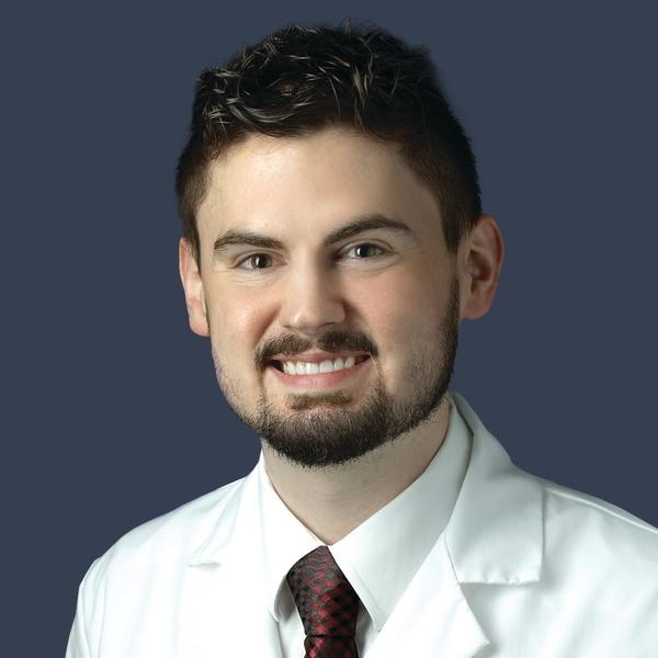 Dr. Clint S. Pettit, MD