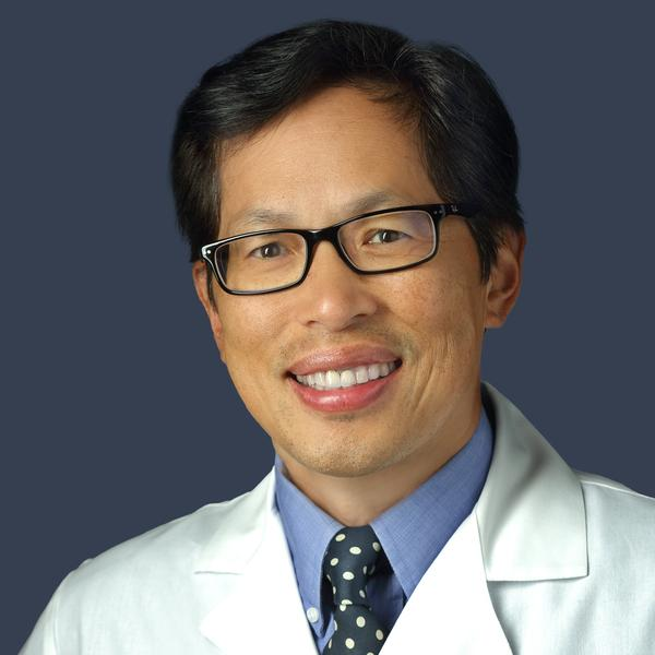 Dr. Philippe T.C. Phung, MD