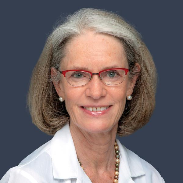 Dr. Catherine Anne Picken, MD