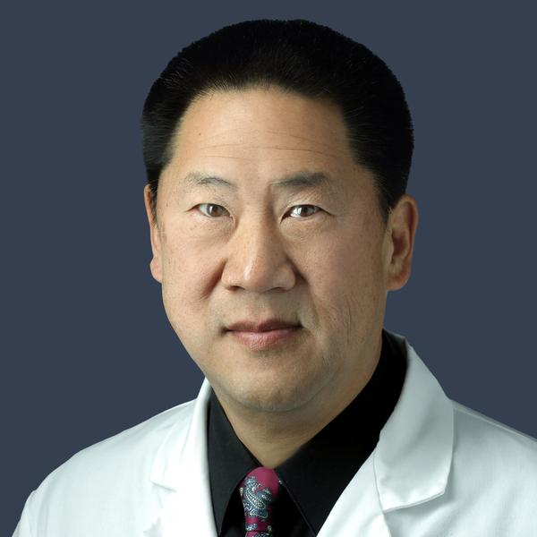 Dr. Edward Hui-Hsi Pien, MD