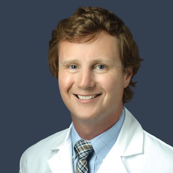 Dr. Matthew Lee Pierce, MD