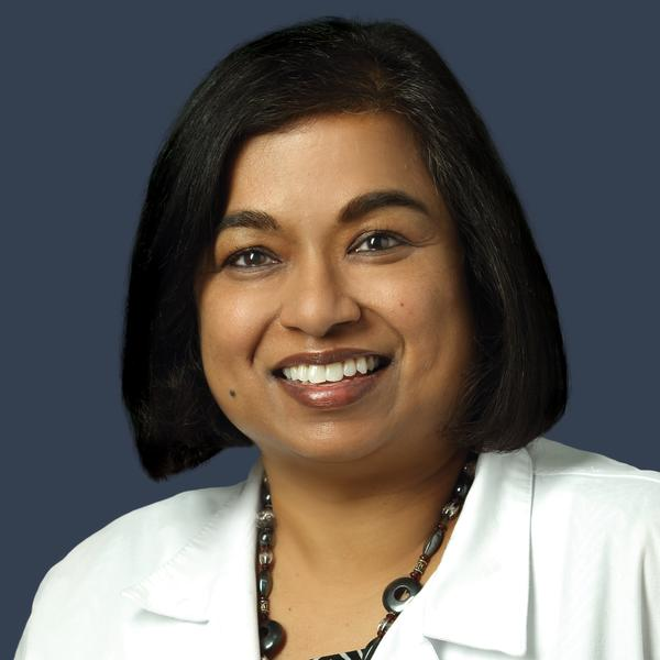 Dr. Sailaja Pindiprolu, MD