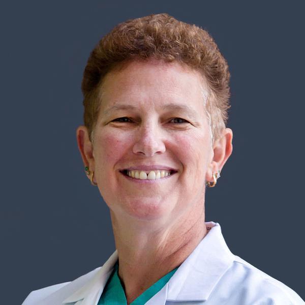 Dr. Lisa Polko, MD