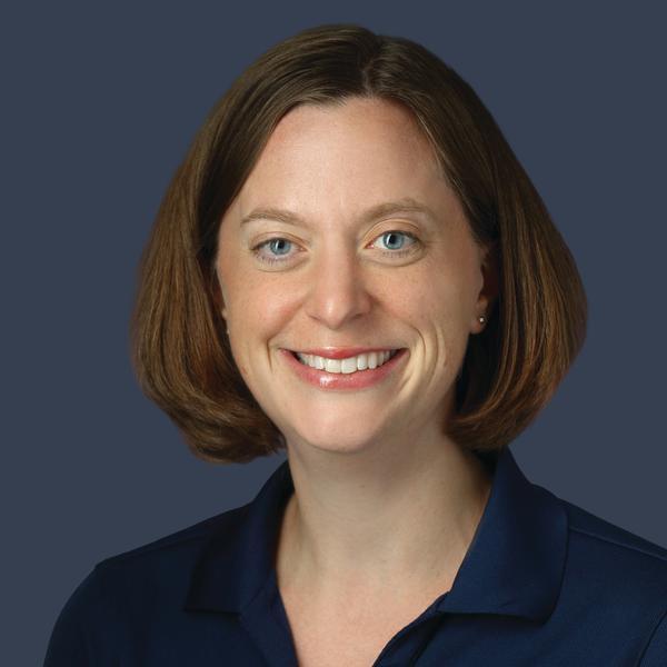 Dr. Elizabeth P.D. Pontius, MD
