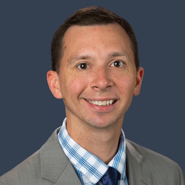 Dr. Jason Lee Pothast, MD