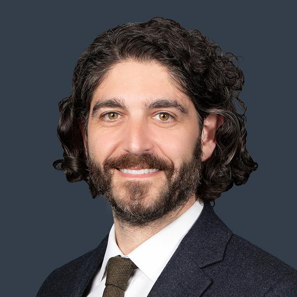 Dr. Michael J. Pottash, MD