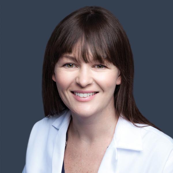 Dr. Melanie Ann Powell, MD
