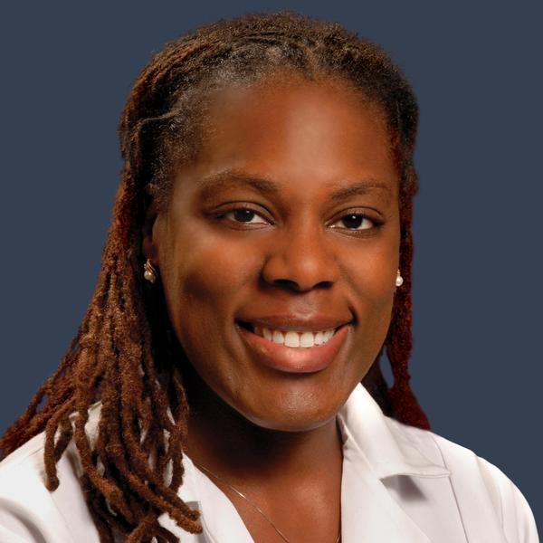 Dr. Leonie M. Prao, MD