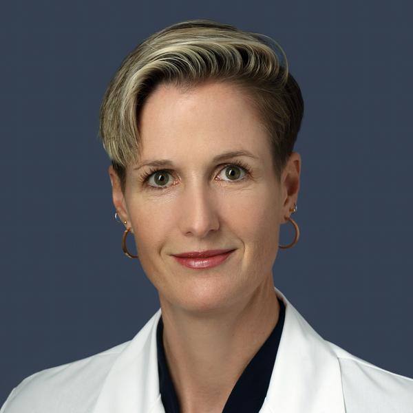 Dr. Alexandra Kristina Pratt, MD