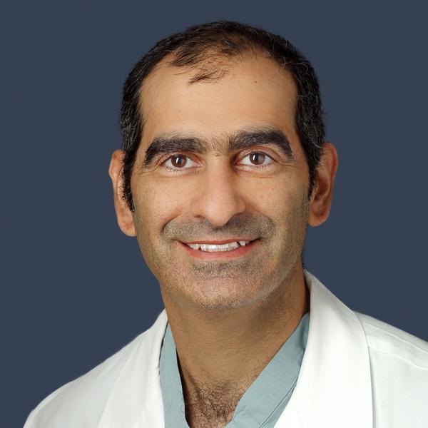 Dr. Raphael H. Pristoop, MD