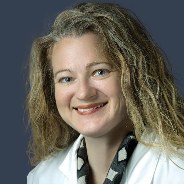 Dr. Shannon P. Pryor, MD