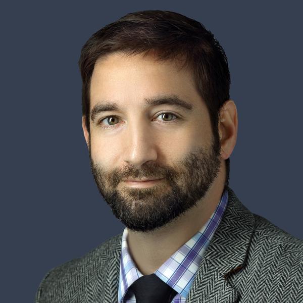 Dr. Sean D. Pustilnik, MD