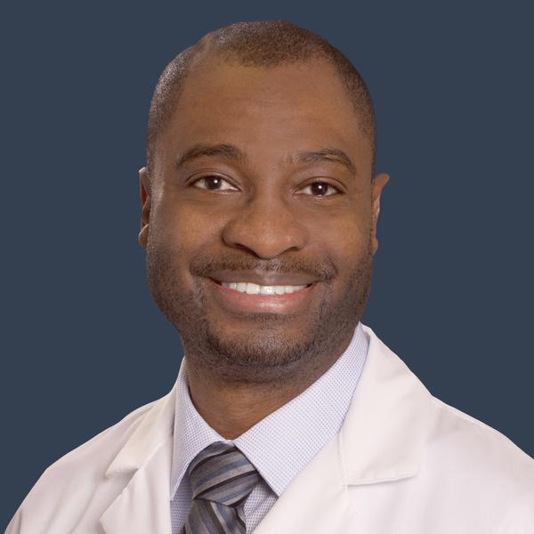 Dr. Ricardo Orlando Quarrie, MD, MS