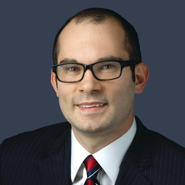 Dr. Andrew D. Radu, MD