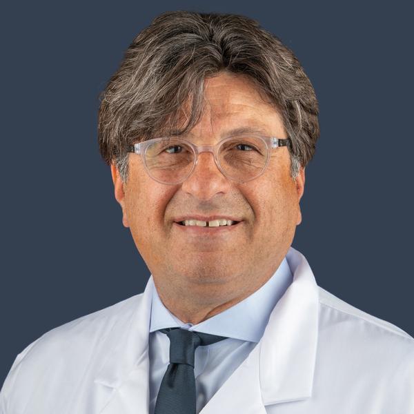 Dr. Arnold Raizon, MD
