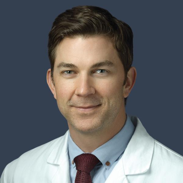 Dr. Michael J. Reilly, MD