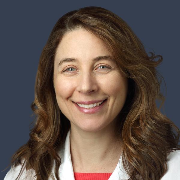 Dr. Janine A. Rethy, MD, MPH
