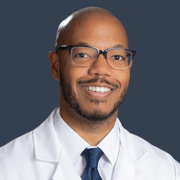 Dr. Kyle B. Reynolds, MD