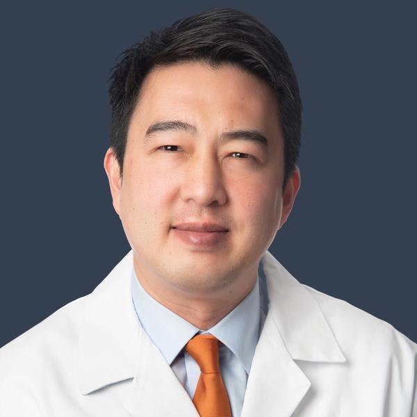 Dr. Sang Ho Rhee, MD