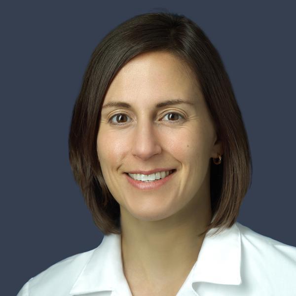 Dr. Lee A. Richter, MD