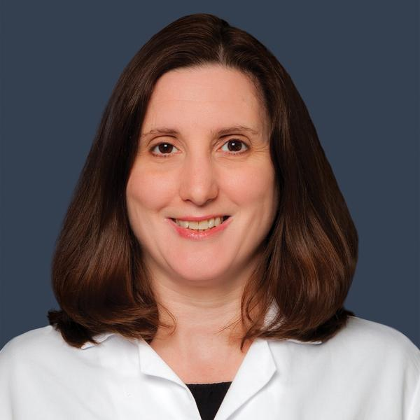 Dr. Mary Ellen Ritchie, MD