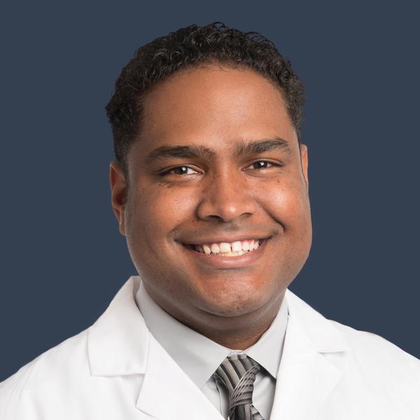 Dr. Emile Saul Rochon, MD