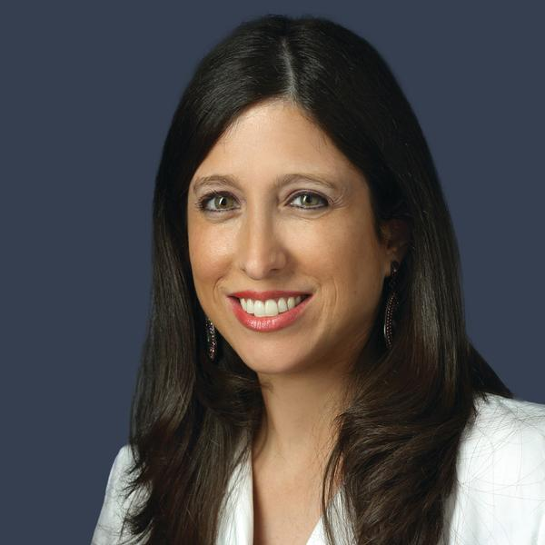 Dr. Maria Esperanza Rodrigo, MD