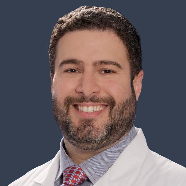 Dr. Jose R. Rodriguez-Castillo, MD