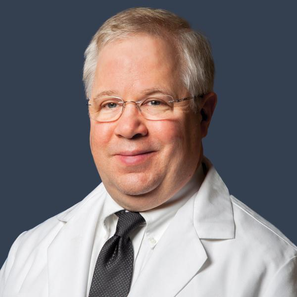 Dr. Wilbur Ray Roese, MD