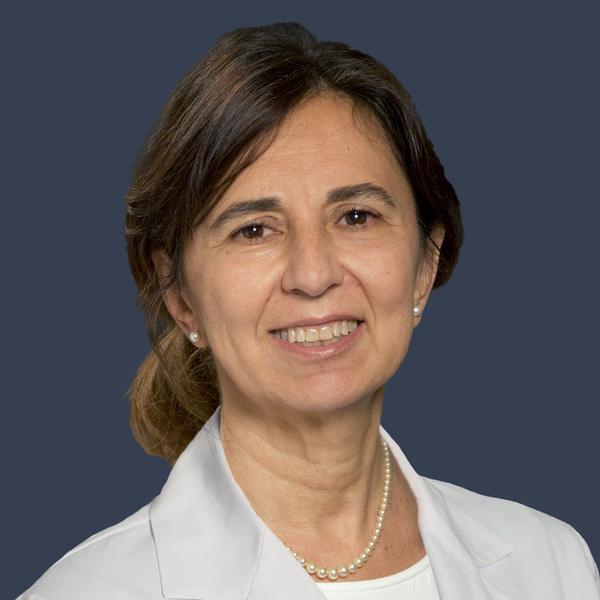 Dr. Adriana M. Rosario, MD