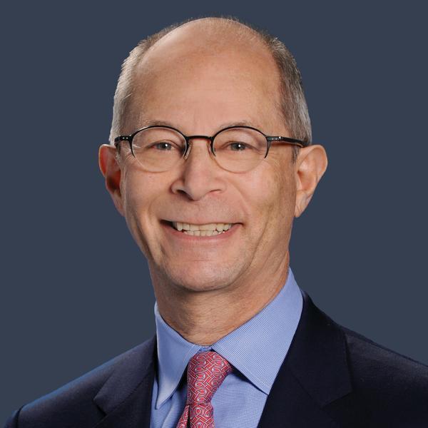Dr. Joel Rosenberg, MD