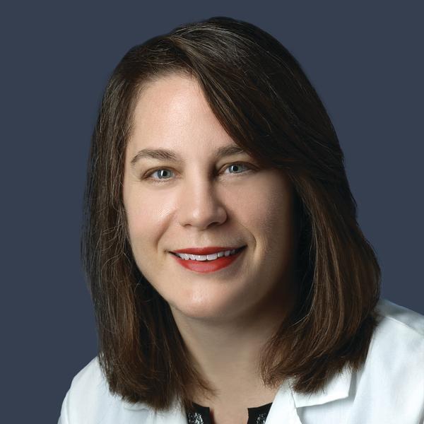 Dr. Jennifer Erica Rosen, MD