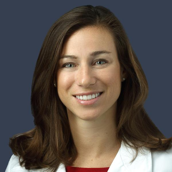 Kathryn Ross Rowell, CRNP