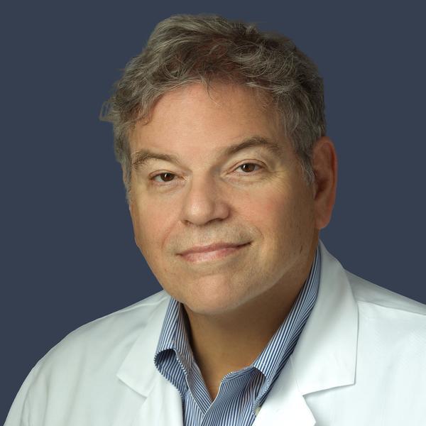 Dr. Lewis Phillip Rubin, MD