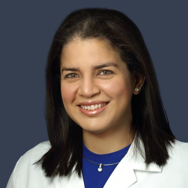 Dr. Darling Agnet Ruiz Cerrato, MD