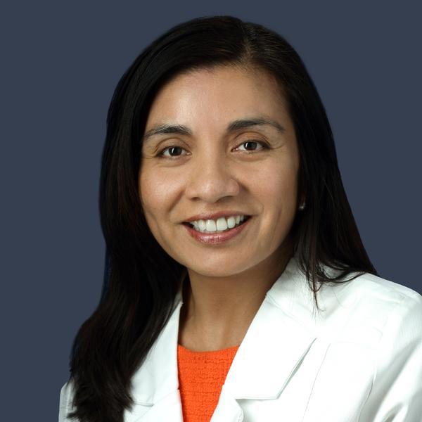 Dr. Maria Elena Ruiz, MD
