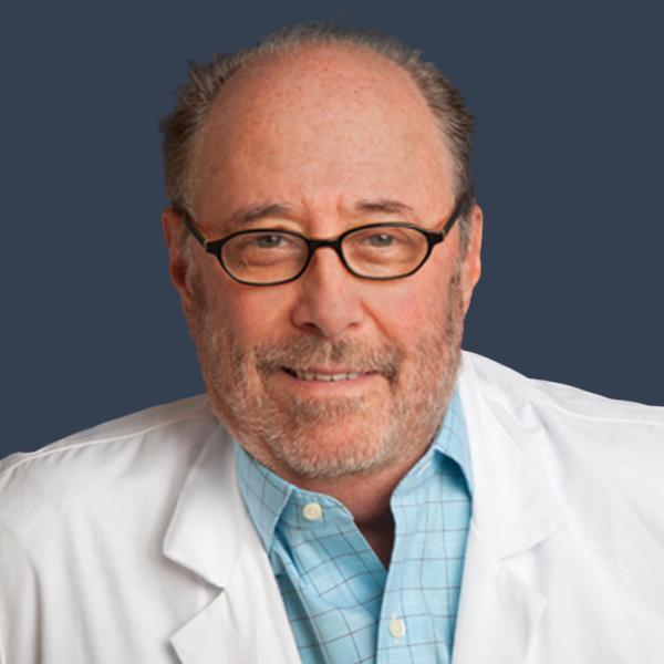 Jeffrey D. Sabloff, MD