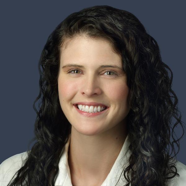 Hannah Sagedy, PA-C