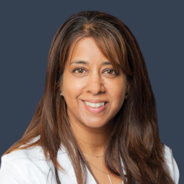 Dr. Tara Saggar, MD